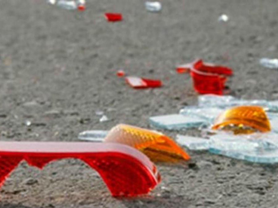 Триесет и шестгодишен кумановец загина во сообраќајка