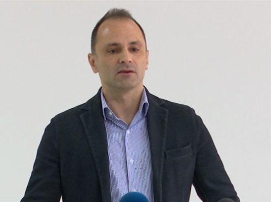 13 загинати во тешката сообраќајна несреќа, потврди министерот Филипче