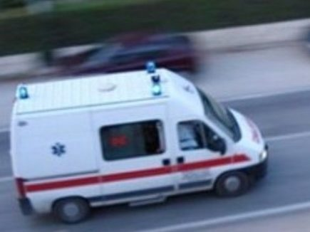 Директорот на Градска болница: Четворица патници загинаа, а еден е во критична состојба